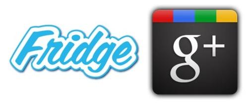 Google Fridge Acquisition Deal