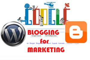 blogging-marketing