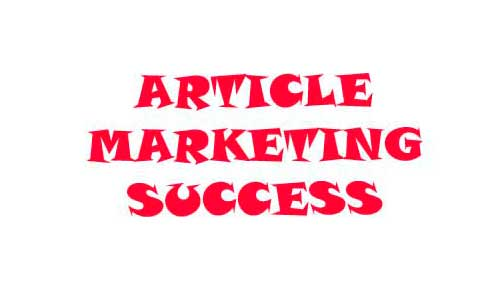 articlemarketingsuccess
